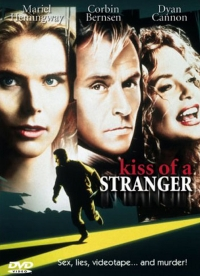 Kiss of a Stranger (1999)