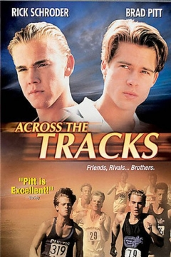 Across the Tracks (1991)