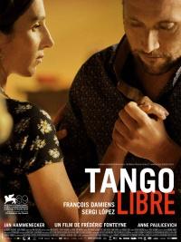 Tango libre Trailer