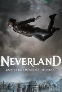 Neverland Trailer