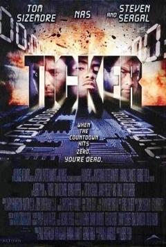 Ticker (2001)