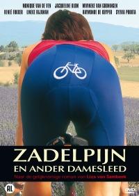 Zadelpijn (2007)