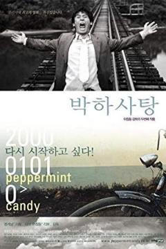 Bakha satang (1999)