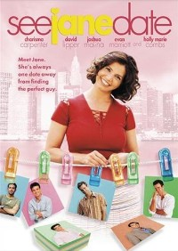 See Jane Date (2003)