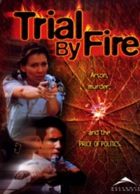 Trial by Fire (2000)