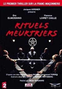 Rituels meurtriers (2011)