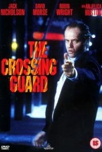 The Crossing Guard Trailer