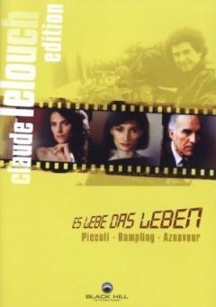 Viva la vie (1984)