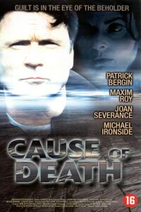 Cause of Death (2000)