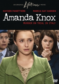 Amanda Knox: Murder on Trial in Italy (2011)