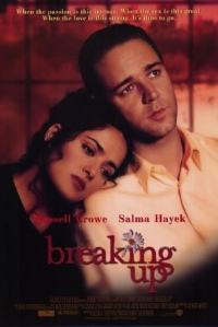 Breaking Up (1997)