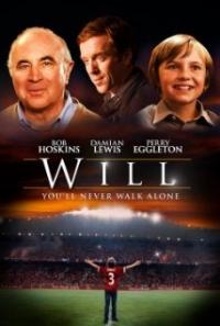 Will Trailer