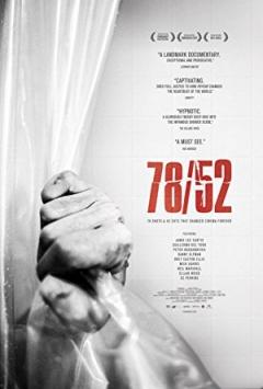 78/52 (2017)