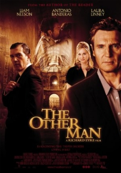 The Other Man Trailer