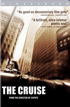 The Cruise (1998)