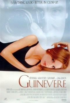 Guinevere (1999)