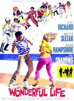 Wonderful Life (1964)