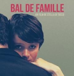 Bal de famille (2015)