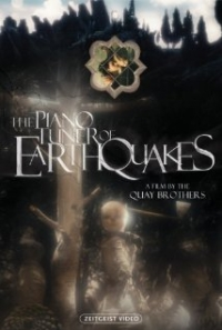 The PianoTuner of EarthQuakes (2005)