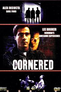 Cornered (2001)
