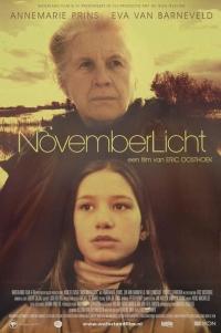 Novemberlicht (2003)