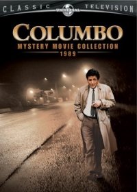 Columbo: Sex and the Married Detective (1989)