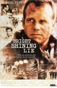 A Bright Shining Lie (1998)