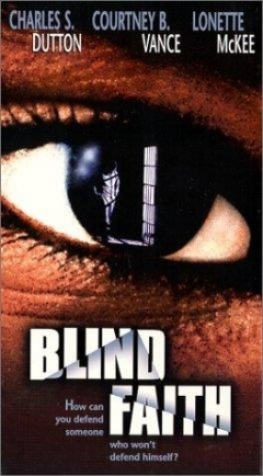 Blind Faith (1998)