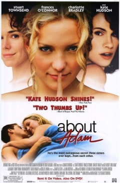 About Adam (2000)