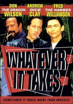 Whatever It Takes (1999)