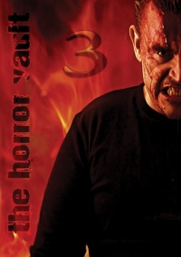 The Horror Vault 3 (2010)