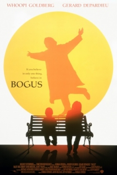Bogus (1996)