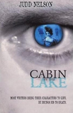 Cabin by the Lake (2000)