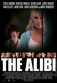 The Alibi (2006)