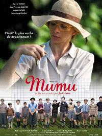 Mumu (2010)