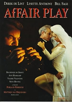 Affair play (1995)