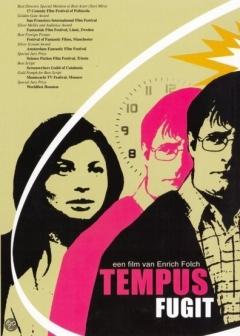 Tempus fugit (2003)