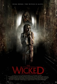 The Wicked (2012)