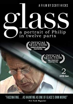 Glass: A Portrait of Philip in Twelve...