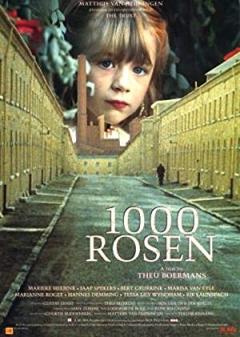 1000 Rosen (1994)
