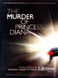 The Murder of Princess Diana (2007)