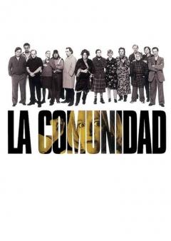 Comunidad, La (2000)
