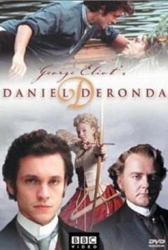 Daniel Deronda (2002)
