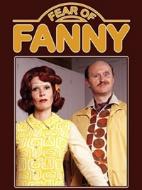 Fear of Fanny (2006)