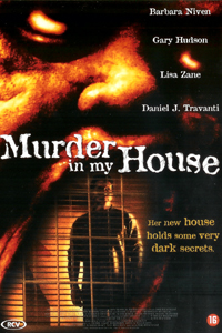 Murder in My House (2006)
