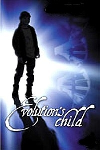 Evolution's Child (1999)