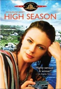 High Season (1987)