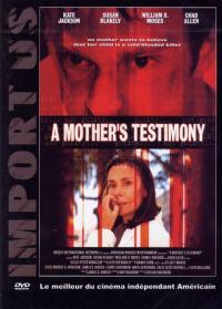 A Mother's Testimony (2001)