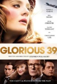 Glorious 39 (2009)