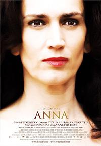 Anna (2007)